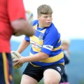 Youth Rugby Camp France