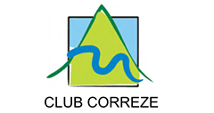 Club Correze